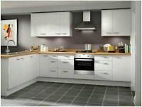S.I Construction & Property Maintenance 24/7