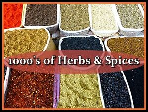 Spices From Around The World Kawartha Lakes Peterborough Area image 3
