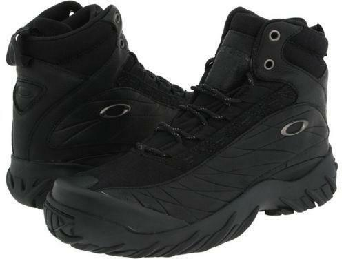 oakley shoes ebay
