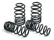 E39 lowering Springs