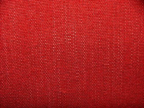 Chenille Upholstery Fabric Ebay