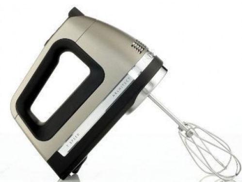 Kitchenaid Hand Mixer Ebay