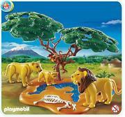Playmobil 4830
