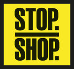 The NonStop Shop