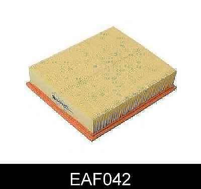 COMLINE AIR FILTER VAUXHALL FRONTERA MK I 2.0 2.4 PETROL 2.3 2.5 2.8 TD