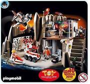 Playmobil 4875