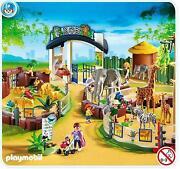Playmobil 4850