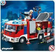 Playmobil 4821