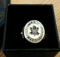 15 molson stanley cup rings. see list..I HAVE 600 AWESOME ADS...