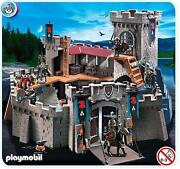 Playmobil 4866
