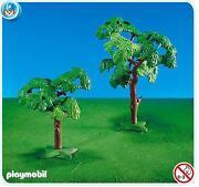 Playmobil Tree
