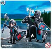 Playmobil Raubritter