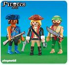 Playmobil Woman