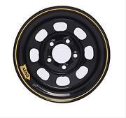 Aero Racing Wheels