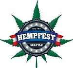 Seattle Hempfest®