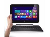 Dell xps 10, tablet/ipad