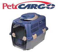 Pet accessories (dog & cat) - Sold separatly