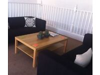 LS11 Office Space Rental - Leeds Flexible Serviced offices