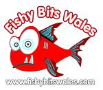 fishybitswales