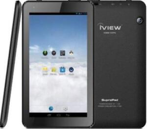 I-View Tablet and I-View mira Dongle starting at $16.49.