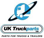 UK Truckparts Ltd