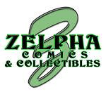 zelphacomicsandcollectibles