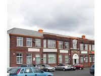 BIRMINGHAM Private Office Space to let, B11 – Serviced Flexible Terms   5-65 people