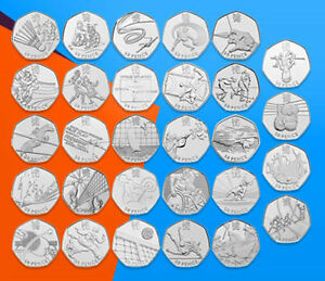 GB-LONDON-OLYMPIC-2012-50p-ALL-29-50-Pence-2011-30D