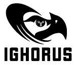IGHORUS