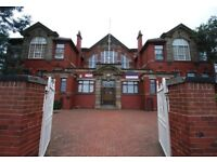 Mexborough Serviced Office Space to let, S64 - Private & Shared Space to rent