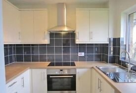 2 bed second floor flat locks heath, £750/month, available end of October, southampton, fareham