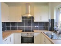 2 bed top floor flat locks heath, £765/month, available end of October, southampton, fareham,