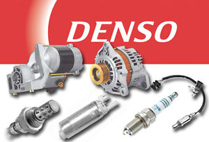 Denso Products
