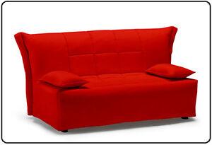 Divano letto trasformabile in letto matrimoniale super offerta 3kz3e960 casa arredamento e - Divano letto matrimoniale prezzo ...