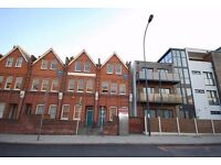 ** ONE BEDROOM APARTMENT NEWLY REFURBISHED IN FOREST HILL AVAILABLE NOW **