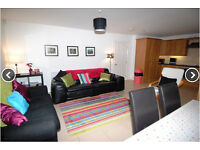 Lovely apartment for a relaxing family holiday in the north coast.