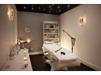 Amazing professional massage therapy in north London