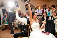 First Dance DJ Service Ltd