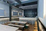 CRAFT BEER BAR FOR SALE! Canberra City North Canberra Preview