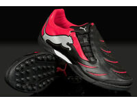 Football Boots Astro Turf Trainers - Must Go This Week!