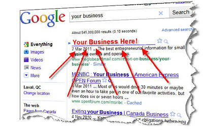 1250 Google Map Citations With Backlinks For Local Seo  Get Ranked In Top Google