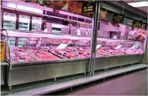 BUTCHER SHOP FOR SALE  **NEW LEASE OPTIONS** Oakleigh Monash Area Preview