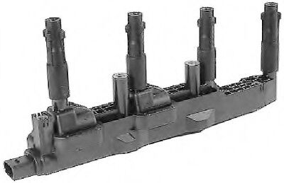 MERCEDES A CLASS IGNITION COIL WI68 IGNITION COIL VANEO