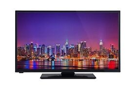 Brand NEW Digihome 32inch LED TV; Still in box