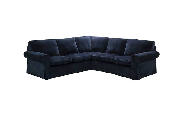 How To Buy A Sectional Sofa For A Small Area Ebay