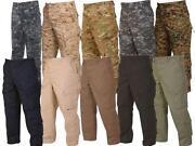 Multicam Pants Small