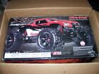 T-Maxx Electric RC Cars/Trucks/Motorcycles