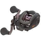 New Lew's Speed Spool LFS Baitcast Fishing Reel SSG1SH 7.5:1 RH Lews