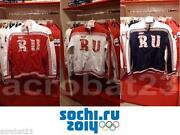 Russian Olympic
