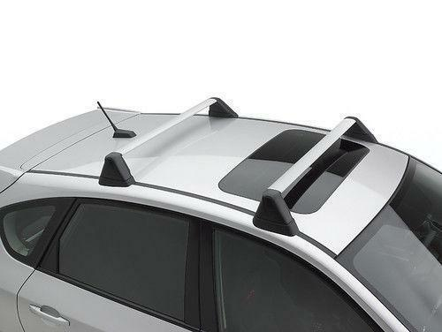 rack touring for creativity best rails inspirations outback carrier subaru cargo forester kayak prime crosstrek roof